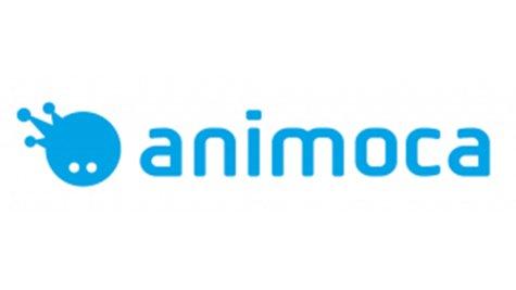 Animoca Brands acquires Power Rangers developer nWay