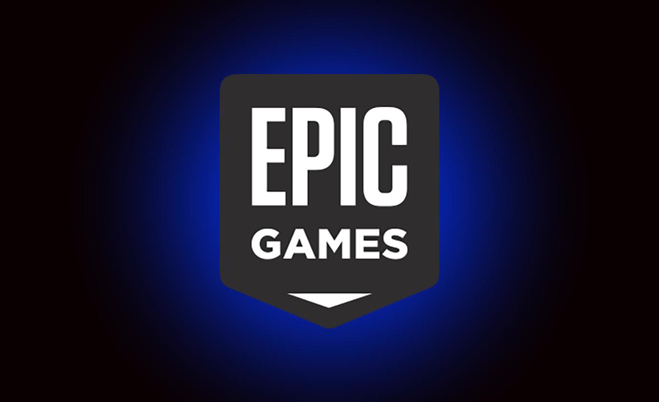 game-consultant.com