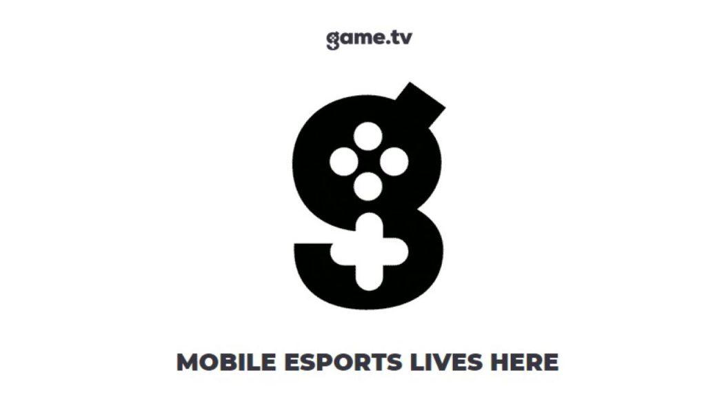 Esports tournament platformGame.tvGame-Consultant.com