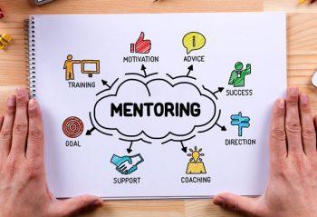 Gaming Mentor & Coach - Reinout te Brake
