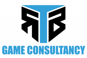 Game-Consultant.com; Podcast Game Consultant