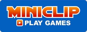 Game-Consultant.com; Miniclip.com
