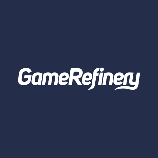 Game-Consultant.com; GameRefinery