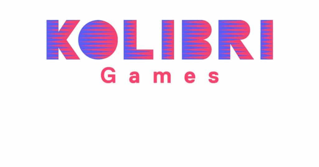Kolibri Games - Game-consultant.com