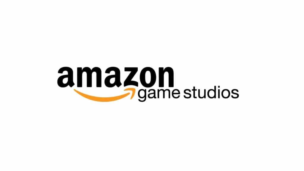 amazon gamestudios