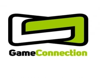 Game Connection 2020